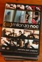 MILION ZA NOC DVD