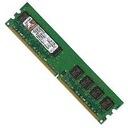 NOWA PAMIEĆ 512MB DDR2 PC2 4200 533MHz = GW FVAT