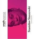 Stanisław Staszewski - Zaśpiewany - CD - KULT TOP