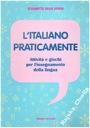 L'italiano practicamente metodyk NOWA włoski