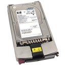 DYSK HP 72GB 10K U320 3.5 SCSI HOT-SWAP 289042-001