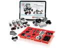 LEGO MINDSTORMS 45544 EV3 EDUCATION FV 23% SKLEP