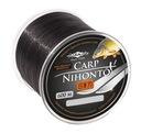 Żyłka Mikado NIHONTO CARP 0,22 6,40kg- 600m CZARNA