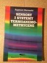 SENSORY I SYSTEMY TERMOANEMO-METRYCZNE Biernacki