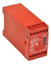 Przekaźnik bezpieczeństwa Minotaur MSR12T 230V AC