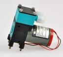 Pompa membranowa płynu KNF PML1844 NF30 BLDC