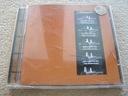 THE CANDY MACHINE - TUNE [CD].Z32