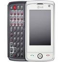 LG GM520 Calisto Atrapa Telefonu Dummy Phone