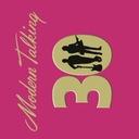 Modern Talking - 30 Das Neue Best Of Album - 2 CD