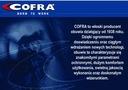 обувь полуботинки рабочие защитные COFRA NEW TIGRI36-47