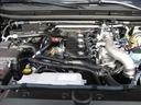 Toyota Land Cruiser 150 D4D SILNIK 1KDFTV słupek