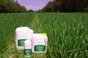EM Naturalnie Aktywny Efektywne Mikroorganizmy 1l Waga (z opakowaniem) 1.1 kg