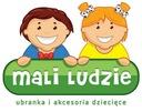 Czapka Chusta Komplet BATMAN 46-48 cm 2-3 lata Marka Inna marka