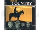 This Is Country - 5CD Нельсон, Уильямс, Роджерс ... доставка товаров из Польши и Allegro на русском