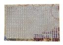 cyrkonie, perły samoprzylepne na bombki i 750szt