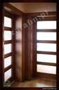 Drzwi drewniane sosnowe dębowe jesionowe na wymiar Uszkodzony Nie