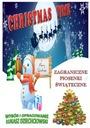 Światowe hity świąteczne nuty keyboard kolędy (31)