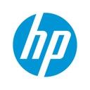 Tusz HP 652 F6V24AE Kolor 1115 2135 3636 3785 4530 Kod producenta F6V24AE