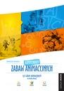 Kompendium Zabaw Animacyjnych Vademecum Animatora