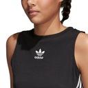 top koszulka damska adidas r 40 CY4745 Marka adidas