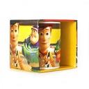 Kubek Disney Toy Story 'Masz we mnie przyjaciela' Marka HalfMoonBay