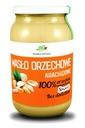Арахисовое масло 100 % без добавок 900g СВЕЖИЕ