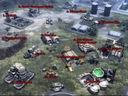Command & Conquer 3: Tiberium Wars + DLC steam Wersja językowa Polska Angielska Niemiecka Francuska Hiszpańska Włoska Inna