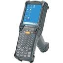 Motorola Symbol MC9090-G Win CE 5.0 1D