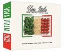 Viva Italia 3 CD Лучшие ХИТЫ ИТАЛЬЯНСКОЙ доставка товаров из Польши и Allegro на русском