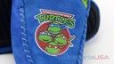 WOJOWNICZE ŻÓŁWIE NINJA Kapcie Pantofle UNIKAT Bohater Wojownicze Żółwie Ninja