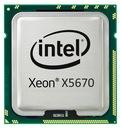 Procesor Intel Xeon X5670 FV23 GW