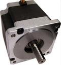 Silnik krokowy 4,5Nm 7,8A lub 4A 8-p CNC nowy