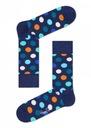 Skarpety Happy Socks Gift Box 41-46 | XMIX09-6000 Marka Happy Socks