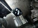 Sportowy Insert Quattro Haldex Audi VW Seat Skoda Producent części Inny