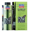 Liqui Moly Molygen Motor Protect 500ml 1015