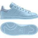 Buty adidas Originals Stan Smith S76664 rozm. 40 23 Ceny i opinie Ceneo.pl