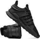 Adidas equipment Niska cena na Allegro.pl
