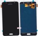 Samsung Galaxy J5 2016 J510F LCD Digitizer 3kolory Waga (z opakowaniem) 0.39 kg