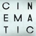 The Cinematic Orchestra - To Believe доставка товаров из Польши и Allegro на русском