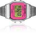 Zegarek TIMEX 80 damski TW2P65000 Retro NOWY