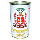 Ekstrakt Słodowy Jasny Płynny Gozdawa 1,7kg Piwo