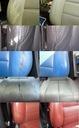 FARBA DO SKÓRY 74 kolory 50 ml Furniture Clinic UK Marka Furniture Clinic
