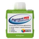 MIX 80ml - pigment do farb i lakierów wodnych i ro