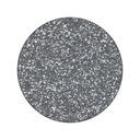 Brokat do tynku mozaikowego 60g/12,5kg SREBRNY