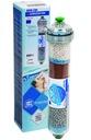 Aquafilter AIFIR 200 - wkład alkalizujący zestaw