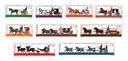 Fi 1495 - 1503 ** Старые автомобили, конные доставка товаров из Польши и Allegro на русском