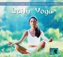 Codzienna joga - muzyka bez opłat ZAiKS