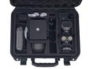 Dron DJI Mavic 2 Enterprise Dual FLIR + Akcesoria Czas lotu 31 min