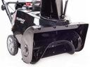 Odśnieżarka spalinowa Murray MS55800 Briggs 5,5KM Zasilanie spalinowe