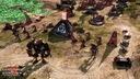 Command & Conquer 3: Tiberium Wars + DLC steam Platforma PC